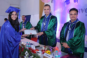 Best MBA College