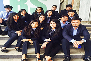 PGDM & MMS Colleges in Mumbai