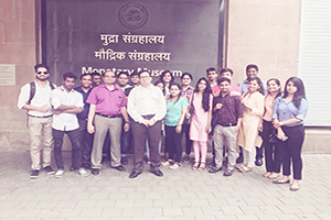 Top PGDM College
