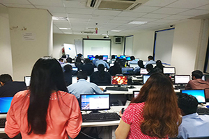 MBA Courses in Mumbai