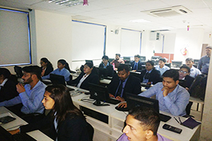 Masters in Management Studies Courses in Mumbai