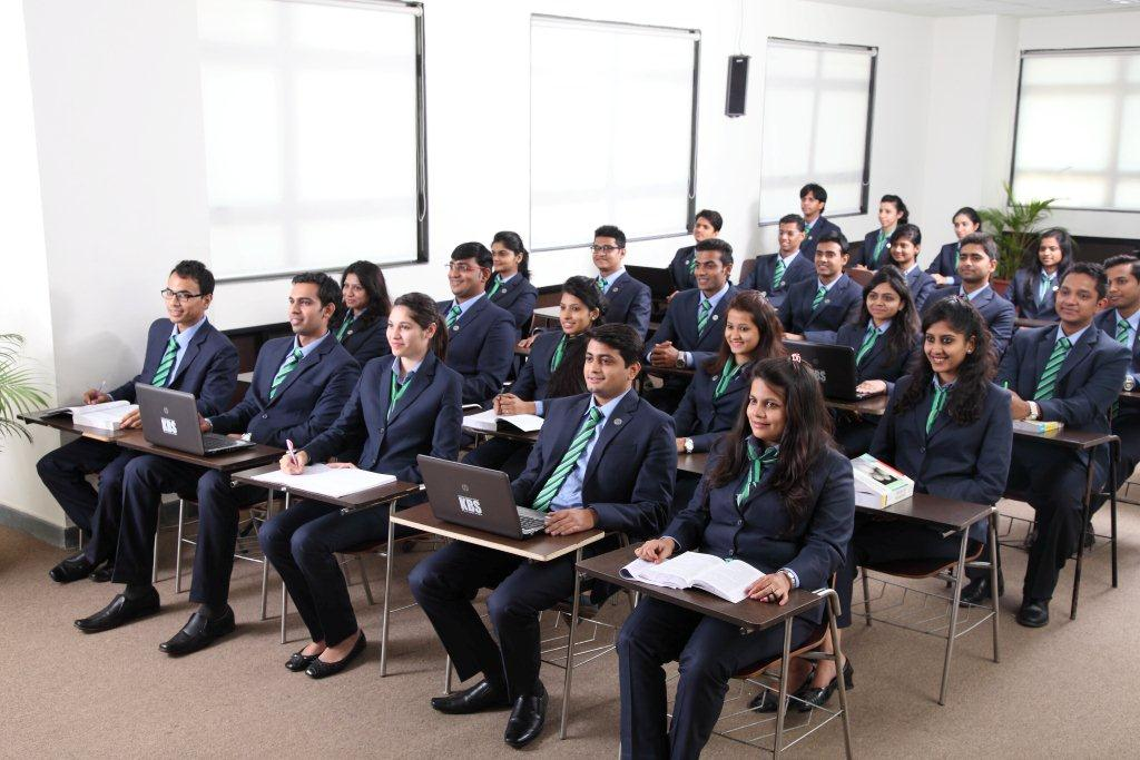 PGDM Courses in Mumbai